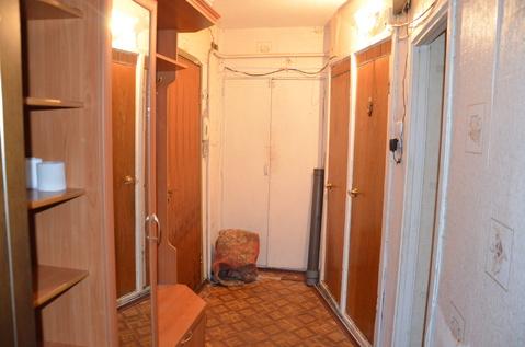 Сдаем комнату в Колпино - Фото 5