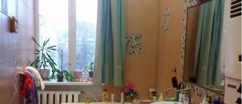 Продается 2-комнатная квартира 60 кв.м. на ул. Чичерина - Фото 1