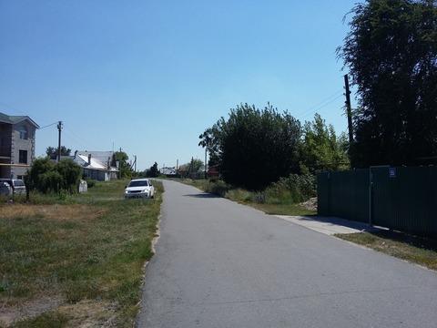 Продажа участка, Липецк, Улица Будённого - Фото 1