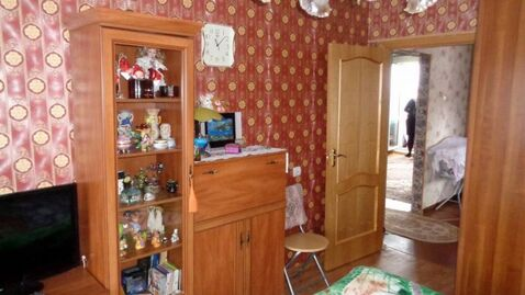 Купить квартиру в пригороде Калининграда - Фото 4