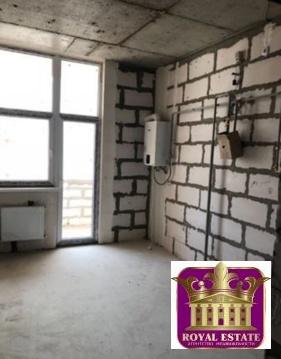 Продажа квартиры, Симферополь, Ул. Смежный переулок - Фото 3
