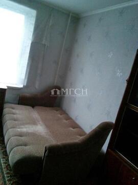 Аренда 3 комнатной квартиры м.Варшавская (Ялтинская улица) - Фото 1