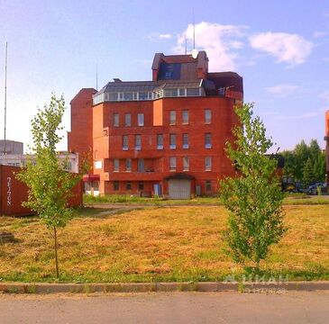 Продажа офиса, Великий Новгород, Ул. Зелинского - Фото 1