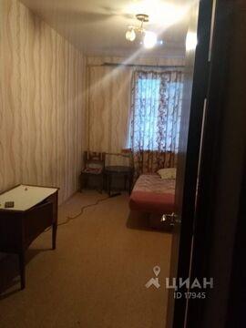 Аренда комнаты, Мытищи, Мытищинский район, Улица 4-я Парковая - Фото 2