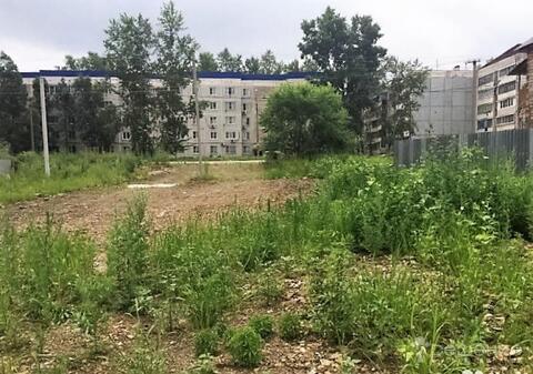 Продается земельный участок, с. Некрасовка, ул. Ленина - Фото 3