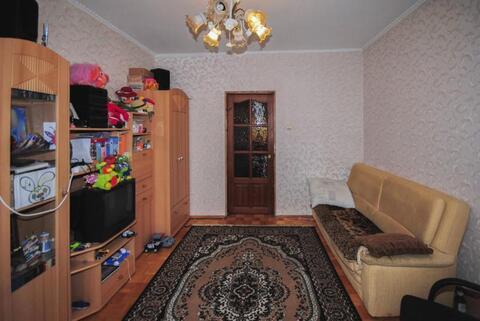 4-комнатная квартира в центре - Фото 2