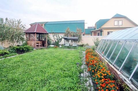 Продам дом с газовым отоплением - Фото 3