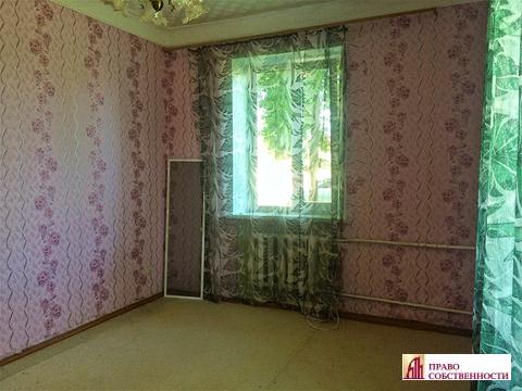 Продажа комнаты в г.Раменское, Новое село - Фото 2
