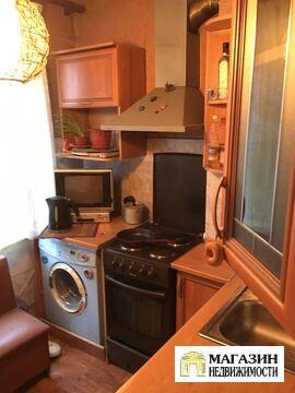 Продажа квартиры, Иркутск, Ул. Мамина-Сибиряка - Фото 2