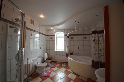 Продается дом (коттедж) по адресу с. Казинка, ул. Советская 47 - Фото 5