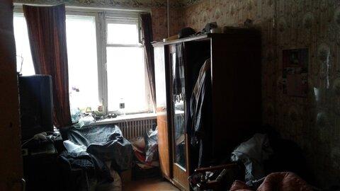 Продам две комнаты в 4к квартире - Фото 1