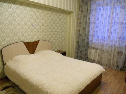 Сдается 2х-ком квартира на Гагарина, 9 - Фото 5