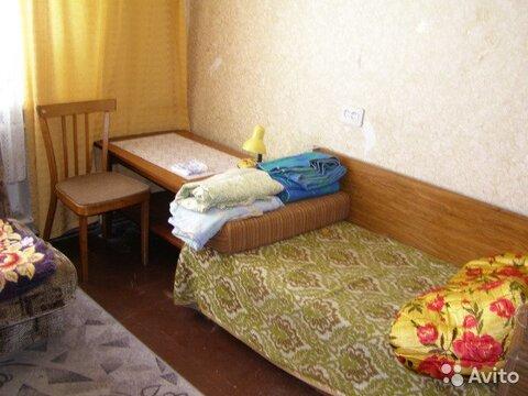 Комната 17 м в 1-к, 4/5 эт. - Фото 2