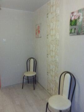 Продам помещение под салон, банк, магазин, аптечный пункт - Фото 2