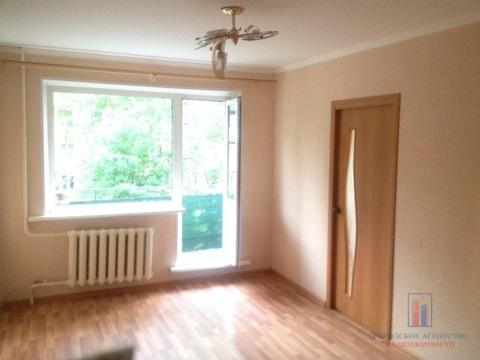 Продам 3-к квартиру, Серпухов г, улица Химиков 45 - Фото 3