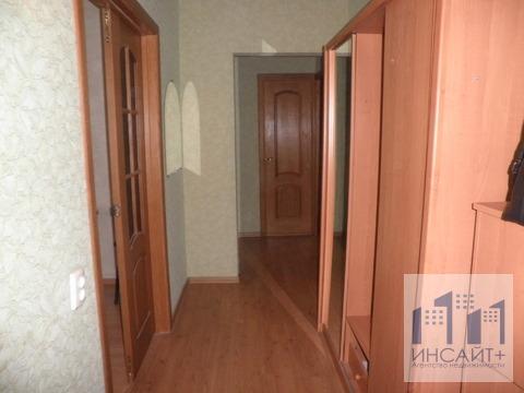 Продам 3-к. кв. ул. Куйбышева, 1/9 этажа. - Фото 5