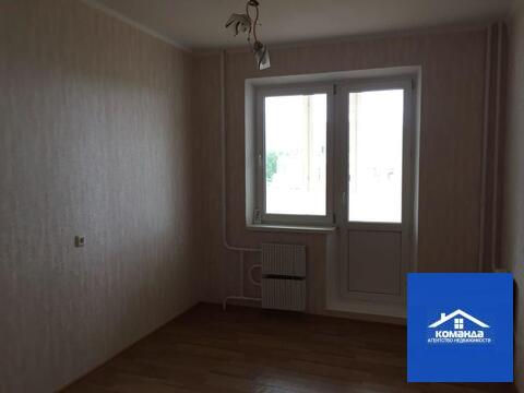 Продажа квартиры, Казань, Улица Гайсина - Фото 4