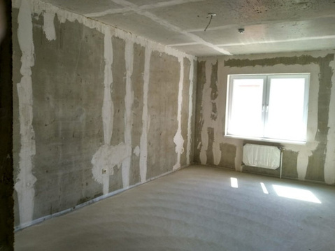 Предлагаю купить 3 х комнатную квартиру - Фото 4