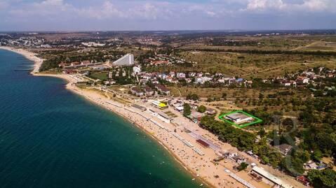 Продажа псн, Севастополь, Пляж Учкуевка наб. - Фото 4