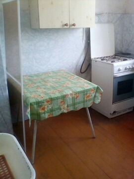 Аренда комнаты, Волгоград, Ул. Шурухина - Фото 5