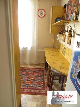 Продажа квартиры, Барнаул, Ул. Тимуровская - Фото 5