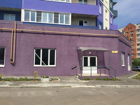 Аренда псн, Иваново, Ул. Сакко - Фото 3