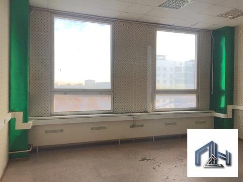 Аренда помещения свободного назначения 50 кв.м, в районе метро вднх, - Фото 5