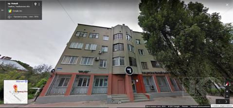 Продается Нежилое помещение. , Тамбов г, Новый проезд 24 - Фото 2