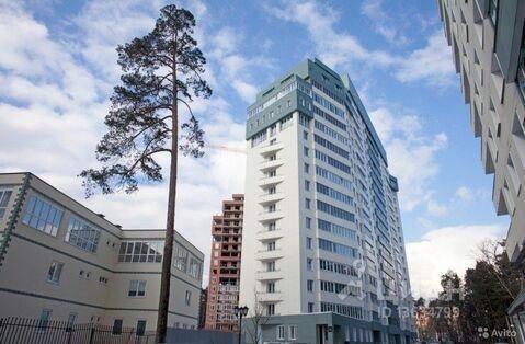 Продажа квартиры, Жуковский, Ул. Амет-хан Султана - Фото 1