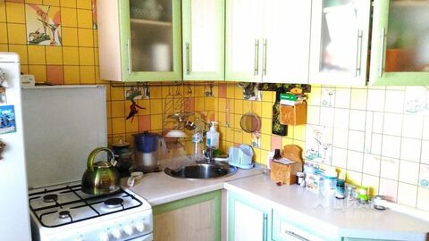 Продажа квартиры, Волжск, Ул. Дружбы - Фото 2