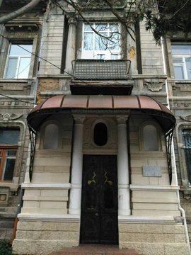 Продам 2 комнаты в ком. квартире в курортной части Евпатории - Фото 1