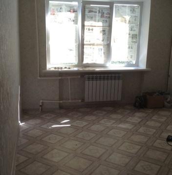 Продажа 3-комнатной квартиры, улица Пугачевская 157, Саратов - Фото 4