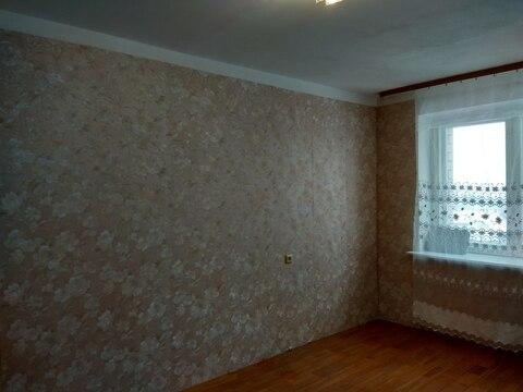 Квартира, ул. Ливенская, д.30 к.г - Фото 3