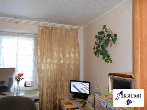 Продаю комнату - Фото 5
