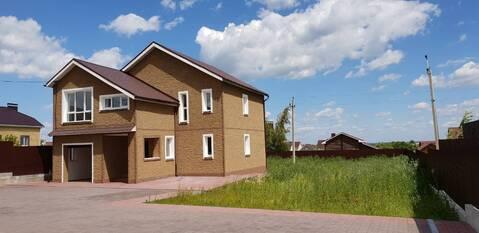 Продается Коттедж 130 кв.м. в деревне Малая Ельня. - Фото 2