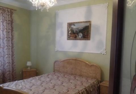 Сдается 2- комнатная квартира г. Обнинск ул. Королева 6б - Фото 4