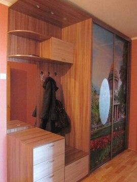 Сдам 2 комнатную Квартиру Красноярск Мужества - Фото 1