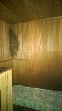 Сдам дом с мебелью и бытовой техникой - Фото 5