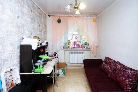 Отличная квартира в живописном месте - Фото 5