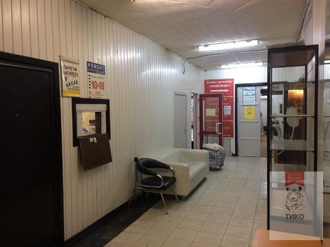 Готовый бизнес в центре города - Фото 3