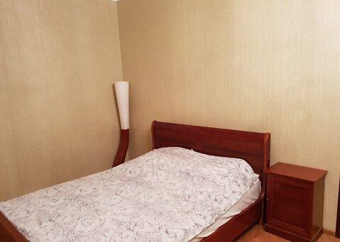 Сдается в аренду квартира г Тула, ул Д.Ульянова, д 2 - Фото 5