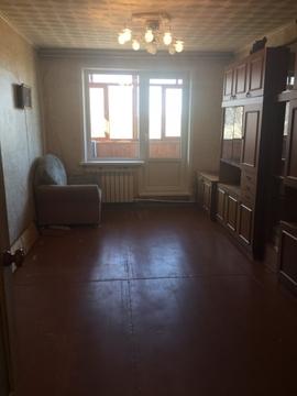 Продажа квартиры, Иваново, 4-я Деревенская улица - Фото 5