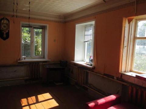 Объявление №59731681: Продажа дома. Киреевск