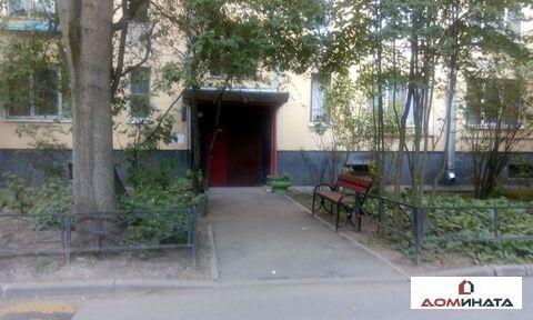 Продажа квартиры, м. Проспект Ветеранов, Ул. Бурцева - Фото 2