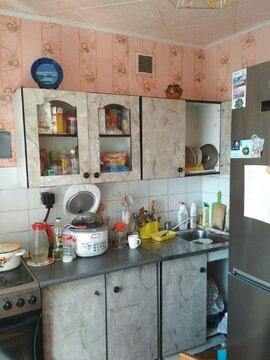 Продажа квартиры, Череповец, Ул. Маяковского - Фото 2