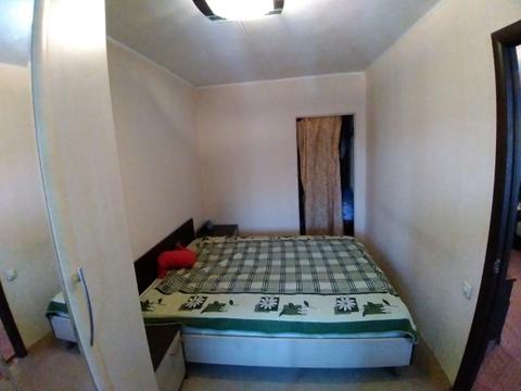 Продам 2-х комнатную квартиру в городе Люберцы. - Фото 2