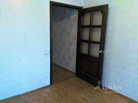 Аренда квартиры, Иваново, Улица 3-я Полетная - Фото 2