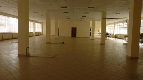 Продам нежилое помещение в Ижевске - Фото 2
