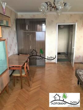 Продается 2-к квартира в г. Зеленоград к.506 - Фото 3