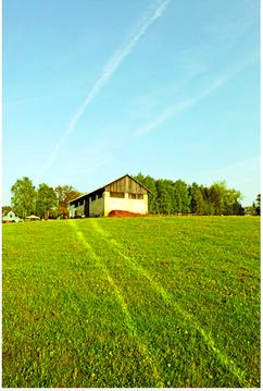 Отличный Дом на границе с Австрией - Фото 3